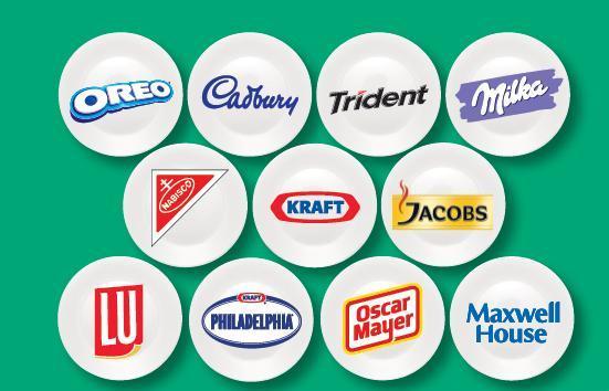 Brands Kraft Foods Cool Whip Recipes Seasonal