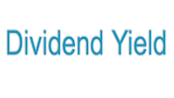 Dividend Yield Logo