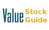 Value Stock Guide