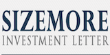 Sizemore