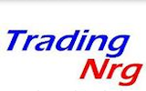 Trading NRG Logo