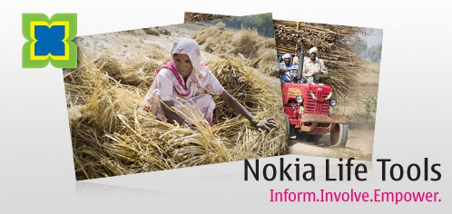 developed country and nokia How did nokia take the lead in the indian mobile phone market, ahead of   brand-building, and developing innovative product features — such as mobile   d shivakumar, nokia india's vice president and country manager,.
