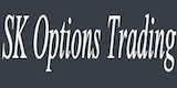 SK Options Trading